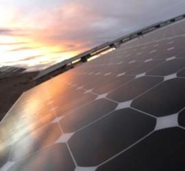 SunPower-Panel-at-sunset-537x357